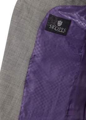 Skopes Chester suit