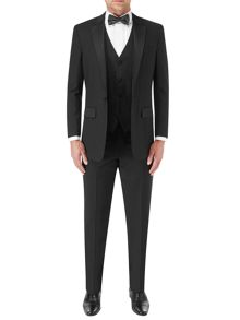 Skopes Latimer Suit
