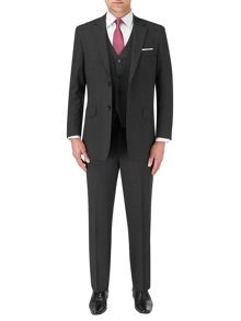 Skopes Darwin Three-Piece Suit