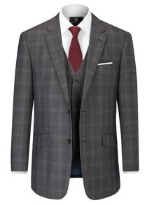 Skopes Mount Joy Classic Suit