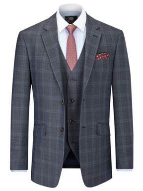 Skopes Mountjoy Suit