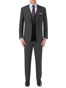 Skopes Carter Suit
