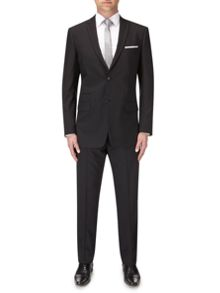 Skopes Durrant Suit