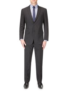 Skopes Danton Suit