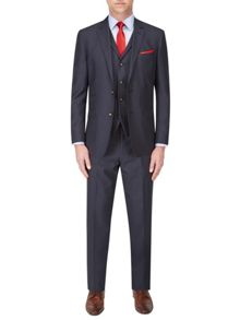 Skopes Cheltenham Suit
