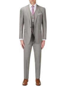 Skopes Ayr Suit