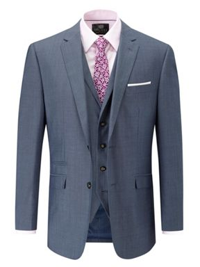 Skopes Egan Suit
