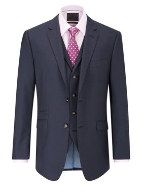 Skopes Fontwell Suit