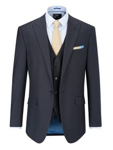 Skopes Chepstow Suit