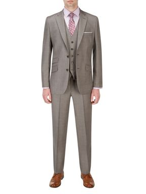 Skopes Heath Suit