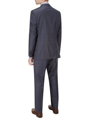 Skopes Andres Suit