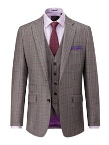 Skopes Adriano Suit