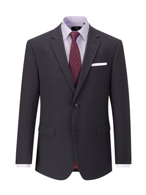 Skopes Franklyn Suit