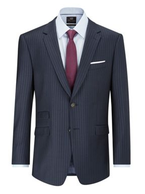 Skopes Jefferson Suit