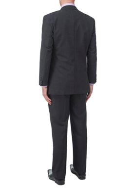 Skopes Plain Halden Suit