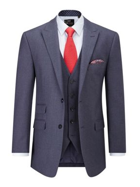 Skopes Anderson Suit