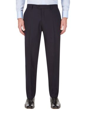 Skopes Walton Suit