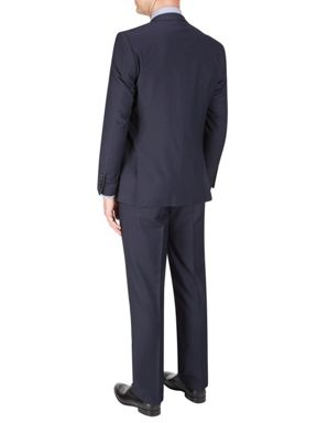 Skopes Eugene Suit