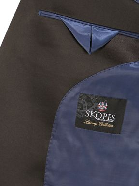 Skopes Pemberton Dinner Suit