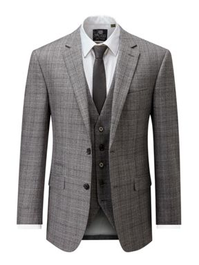 Skopes Callaghan Suit