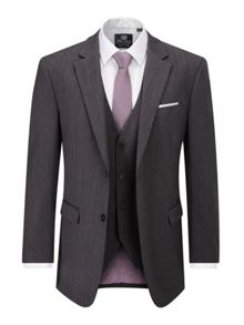 Skopes Byrne Suit
