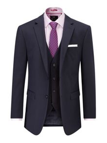Skopes Newbury Suit