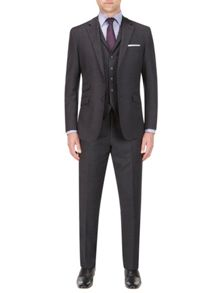 Skopes Provence Suit
