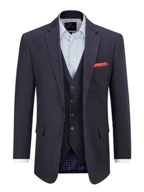 Skopes Penrith Jacket and Waistcoat Range