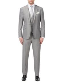 Skopes Joseph Tailored Suit