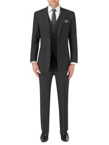 Skopes Darwin Tailored Wool Blend Suit