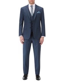 Skopes Willow Tailored Suit