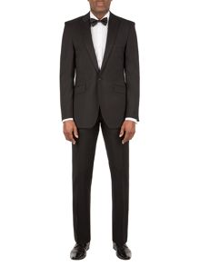 Alexandre of England Wellington tailored dress jacket