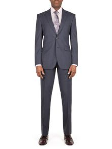 Alexandre of England Harrington tailored  puppytooth suit