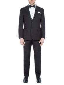 Paul Costelloe Modern Fit Dinner Suit