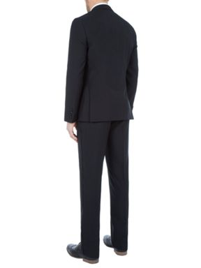 Paul Costelloe Slim Fit Dinner Suit