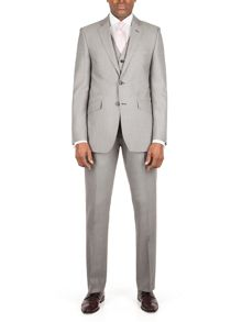 Alexandre of England Gough tailored suit