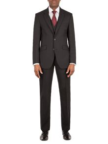 Aston & Gunn Harewood tailored suit