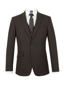 Aston & Gunn Clayton tailored suit