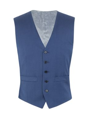 Aston & Gunn Ledston tailored suit