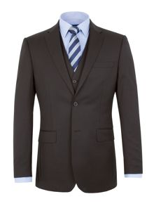 Aston & Gunn Kinsley regular suit