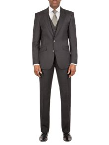 Aston & Gunn Oulton tailored suit