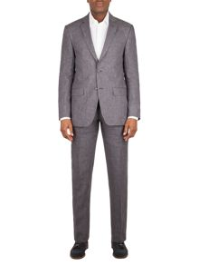 Alexandre of England Imperial tailored suit