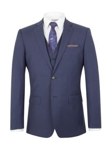 Alexandre of England Markham tailored suit