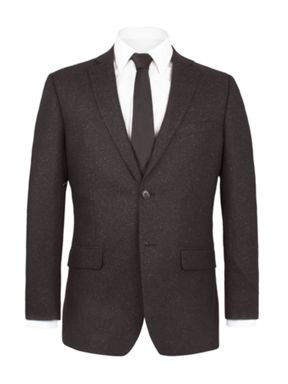 Alexandre of England Wilmington Speckle Suit