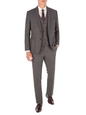 Limehaus Limehaus Grey Donegal Suit
