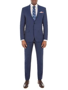 Alexandre of England Leadenhall Suit