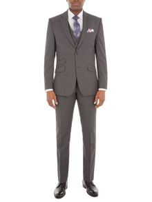 Alexandre of England Thames Suit
