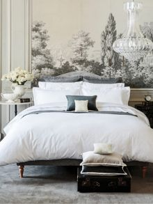Christy Avignon bed linen range