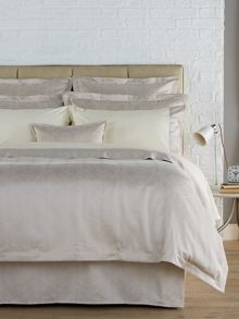 Christy Tempo bed linen range
