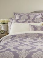 Christy Romeo bed linen range